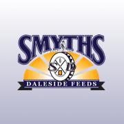 Smyths Feeds